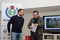 Ceremonia de entrega de premios Wiki Loves Monuments España 2014 - 08.jpg