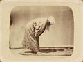 Ceremonies Performed by Muslims during Prayer. Kneeling WDL10795.png