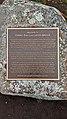 Cerro San Luis Lemon Grove plaque.jpg