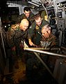 Certification exercise 120208-M-RO494-064.jpg