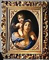 Cesare dandini, madonna col bambino, 67x51,5 cm.jpg