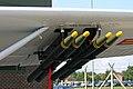Cessna O-1E Bird Dog 24550 GP (G-PDOG) (6238201177).jpg
