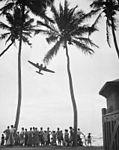 Ceylon Under the Wing of the RAF CI96.jpg