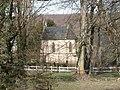 Château d'Arzay (chapelle).jpg