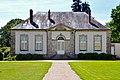 Château de Beauvais, Limoges.JPG