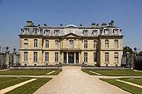 Château de Champs-sur-Marne 01.jpg