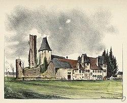 Château de Luc de Béarn - Fonds Ancely - B315556101 A SAINTMARTIN 027.jpg