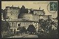 Château de Montéléger (Drôme) (34439657771).jpg