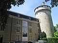 Château de Tours.jpg