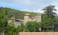 Château lanet01.jpg