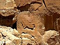 Chaco Culture National Historical Park-11.jpg