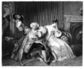 Chacun à son gout by James Stephanoff.png
