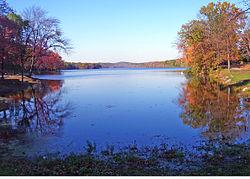 Chadwick Lake, Newburgh, NY.jpg
