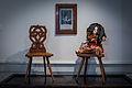 Chaise alsacienne Musée alsacien Strasbourg juillet 2014-14.jpg