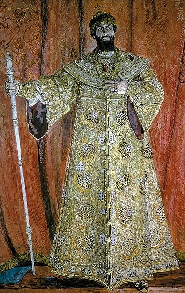 File:Chaliapin Godunov 1912.jpg