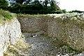 Chalk Pit - geograph.org.uk - 991678.jpg