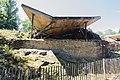 Chalucet - 2015-08-20 - IMG-0506.jpg