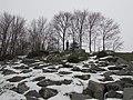 Chamberlain Freedom Park, Brewer, Maine image 14.jpg