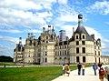 Chambord, Francia.jpg