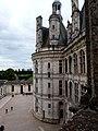 Chambord - Châteaux-de-la-Loire 3.JPG