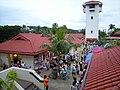 Chamorro Village チャモロ・ビレッジ - panoramio.jpg