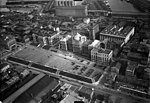 Champ-de-Mars - Montreal - 1927.jpg