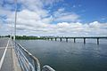 Champlain Bridge 2011 from Ice Bridge 03.jpg