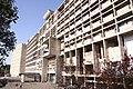 Chandigarh Secretariat.jpg