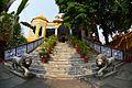 Chandraprabhu Temple - 38 Badridas Temple Street - Kolkata 2014-02-23 9543.JPG