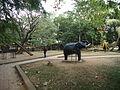 Changampuzha Park Play Area Edappilly.JPG
