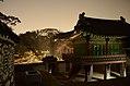 Changdeokgung; the 2 (5433402897).jpg