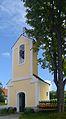 Chapel Lebing.jpg