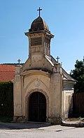 Chapel_in_Veitsau,_Berndorf.jpg