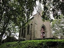 Chapelle Saint-Michel de Mortain (3).JPG