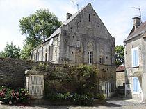 Chapelle Sainte Christine à Reviers.JPG