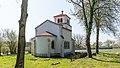 Chapelle de Regniéville-7923.jpg