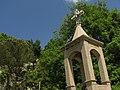 Chapels Steeple - panoramio.jpg
