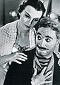 Chaplin - Bloom - 1952-1.jpg