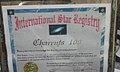 Charents Museum certificate.jpg