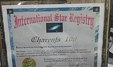 Charents Museum certificate.jpg