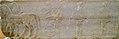 Chariot and Hoplites (3417114575).jpg