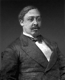 Charles E. Nash, MC (1875-77).jpg