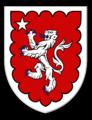 Charles Grey, 2nd Earl Grey CoA.png