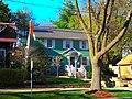 Charles H. Fenske House - panoramio.jpg