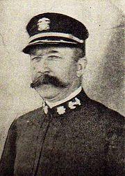 Charles J. Train.jpg