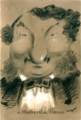 Charles Matharel de Fiennes caricature.png