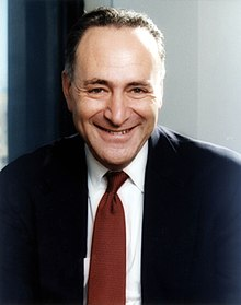 Charles Schumer official portrait.jpg