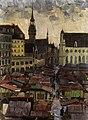 Charles Vetter Viktualienmarkt.jpg