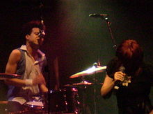 Charley Drayton and Chrissy Amphlett.jpg