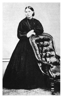 Charlotte Mason (Philosophin) – Wikipedia